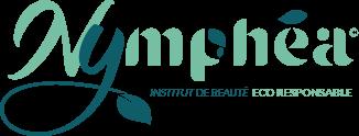 Nymphéa Beauté, institut de beauté bio à Sours